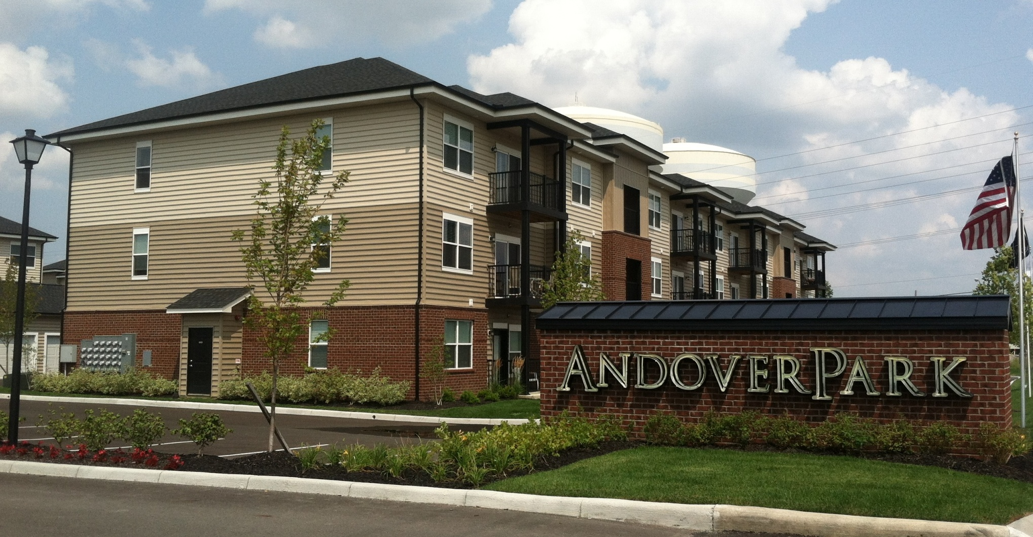 apartments marceladick on popular exterior with bedroom ohio com of columbus ideas picture